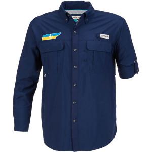 50th Anniversary SRAC Shirt